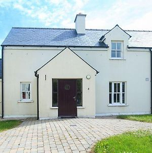 Country View, Holiday Home Dungarvan, Waterford - 3 Bedrooms Sleeps 6 photos Exterior