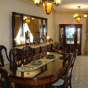Luxury 2 Bedroom Furnished Apartment For Rent Smouha Alexandria, Eg photos Exterior
