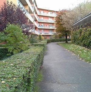 Appartement En Residence, Belfort Centre. photos Exterior