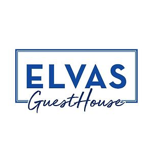 Elvas Guesthouse photos Exterior