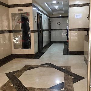Affordable Accommodation For Two In Fujairah Uae photos Exterior