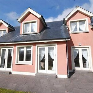 Ring Of Kerry Holiday Home photos Exterior