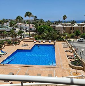 Borinquen 2 Only 280 Meters To The Beach, Balcony With Sea View, Heated Pool, Wifi photos Exterior