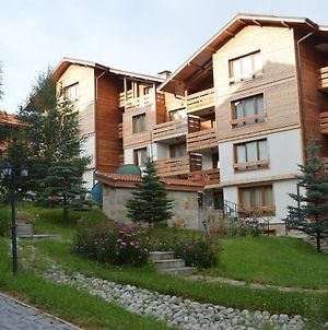 One Bedroom Apartment In Gated Complex photos Exterior