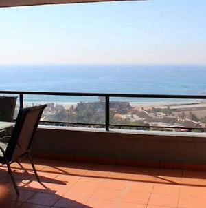 Accommodation Front - Immaculate 4 Sleeper With Ocean & Habour Views photos Exterior