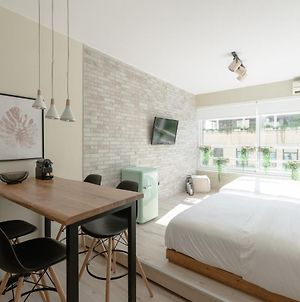 Eunoia Suite Beautiful Living In The Heart Of Athens photos Exterior