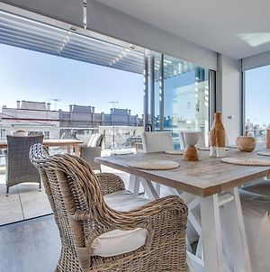 Coogee Bay Penthouse- L'Abode Accommodation photos Exterior