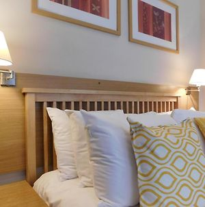 Stay Norwich Apartments Lodge 6 With Free Parking photos Exterior