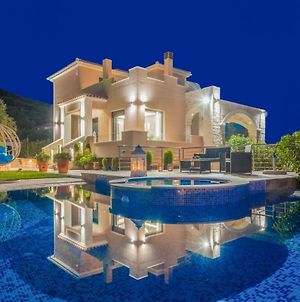 Romanza Luxury Villa photos Exterior