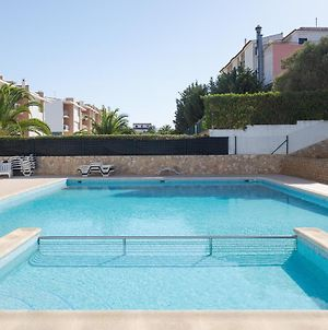 Alvor - Apartment With Swimming Pool Near The Beach photos Exterior