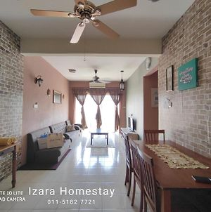 Izara Homestay photos Exterior