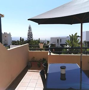 Duplex-Townhouse En Marbella - Vistas Al Mar -Sea View - 3 photos Exterior