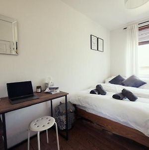 Cosy Double Bedroom In The Heart Of Walthamstow Village photos Exterior