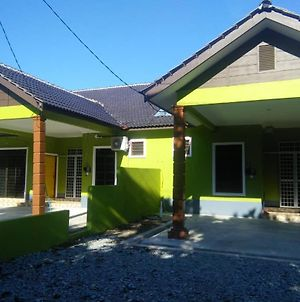 Homestay D Arynie photos Exterior