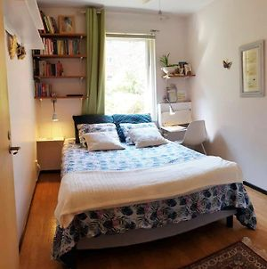 Lovely Room In The Heart Of Malmo Close To Copenhagen photos Exterior