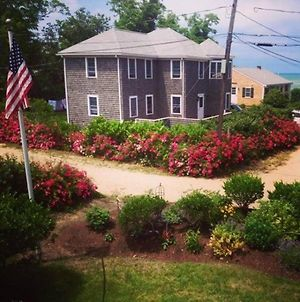 Cape Cod Fabulous 4 Bedroom House, Steps To Bay, Great View, Brewster photos Exterior