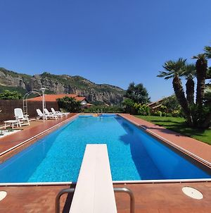 Maison10Th Villa With Private Swimming Pool & Bbq photos Exterior