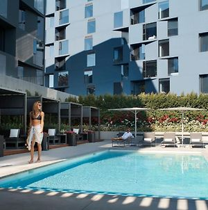 Aka West Hollywood, Serviced Apartment Residences photos Exterior