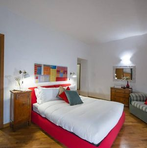 Lovely And Comfortable Flat In Trastevere-Roma photos Exterior