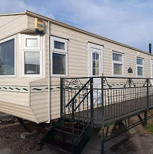 6 Berth The Wolds Salisbury photos Exterior