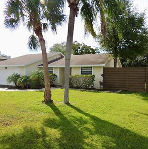 Palma Sola Pool Home Bradenton photos Exterior