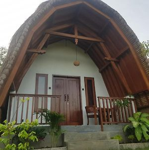 Tropical Sunday Bungalow - Surf And Stay photos Exterior