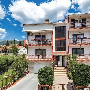 Looking For An Apartment In Kastela Riviera photos Exterior