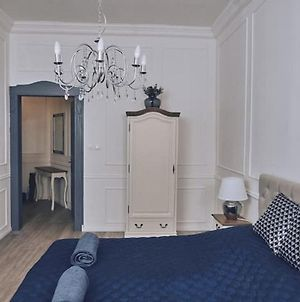 New Stylish Lux Apartment @ The Centre photos Exterior