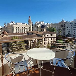 Sunny Apartment With Terrace And Old City Views! photos Exterior
