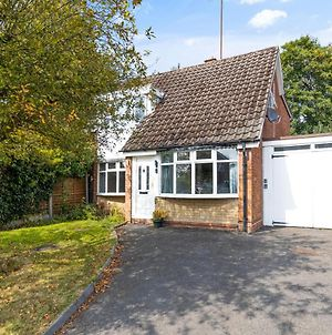 The Spinney - Perfect For Contractors, Large Groups & Families photos Exterior
