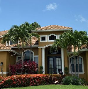 Villa Milan On Marco Island photos Exterior