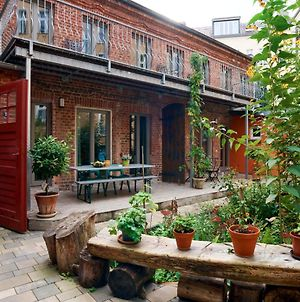 Beautiful And Cozy Remise For Up To 6 Guests photos Exterior