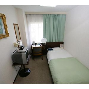 Business Hotel Heisei - Vacation Stay 90554 photos Exterior