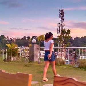 7 Sunrise In Antipolo With Netflix! photos Exterior