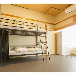 Guest House Umikaze - Vacation Stay 90923 photos Exterior