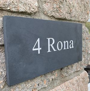 Rona@Knock View Apartments, Sleat, Isle Of Skye photos Exterior