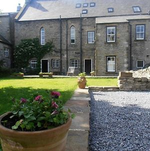 Yorkshire Dales House photos Exterior