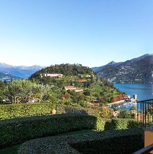 Pearl Of The Lake Apartment, Bellagio, Breathtaking Views And Good Vibes photos Exterior