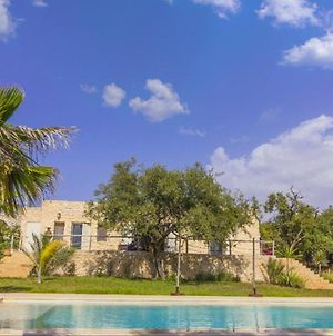 Luxury Villa And Private Lodge With Swimming Pool photos Exterior