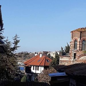 Nesebar Old Town photos Exterior