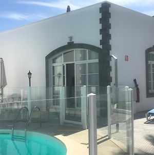 My Lovely Home - Pool Front, Roof Terrace, High Speed Fiber Optic Internet photos Exterior