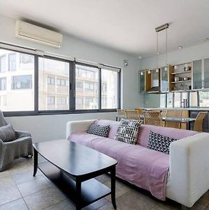 1Bedroom House In The City Center With Great View photos Exterior