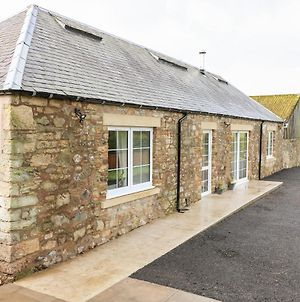 The Old Byre photos Exterior
