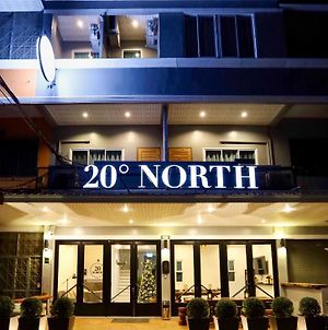 20° North Hotel Mae Sai photos Exterior