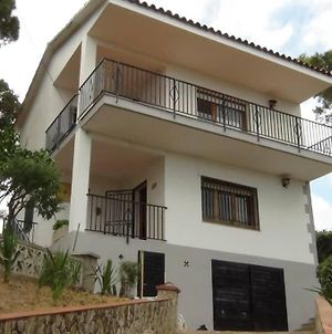 Entire Holiday Cottage Blanes Lloret photos Exterior