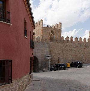 Casas Del Castillo, 2 photos Exterior