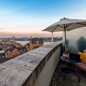 1 Bed Luxury With Beautiful Views photos Exterior