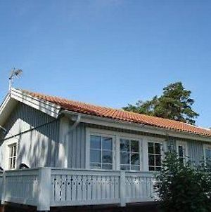 By The Baltic Sea, 2 Bedrooms photos Exterior