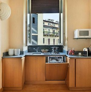 Appealing Apartment In Torino Near Egyptian Museum photos Exterior