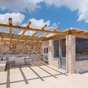 Ble Brand New 1Bd Country House With Private Swimming Pool In Isterni photos Exterior